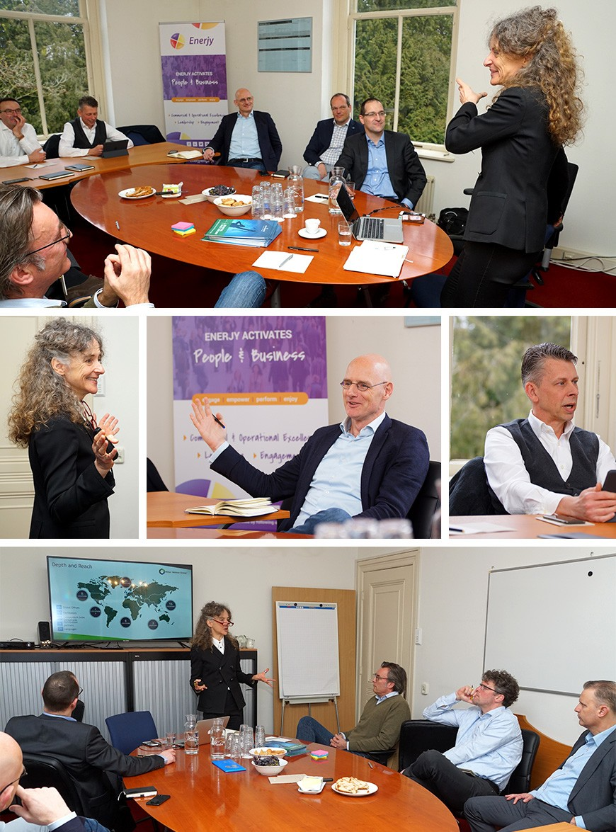 enerjy-collage-executive-global-network-sales-directors-event.jpg